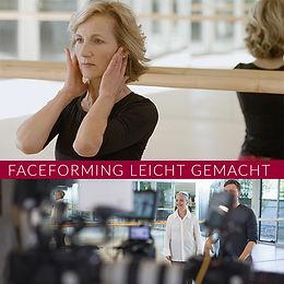 faceforming-leicht-gemacht-1.jpg