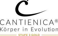 caa_logo_stufe-3-gold_rgb_edited.png