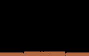 caa_logo_stufe-1-bronze_rgb.png