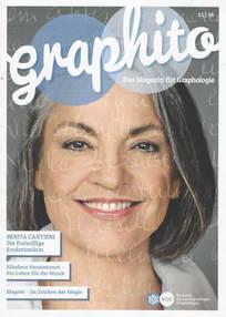graphito-01.jpg