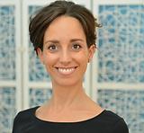 Andrea Perrot Dori