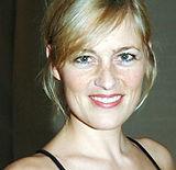 Andrea Tresch