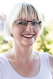 Karin Altpeter-Weiss