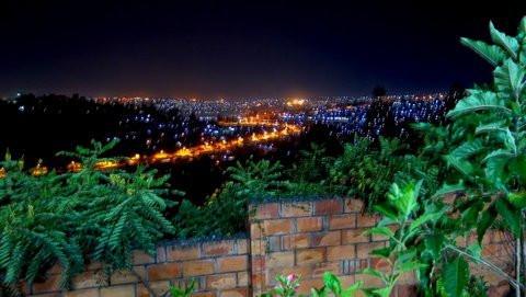 kigali-by-night