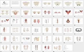 Bronze-Illus als druckfähiges PDF