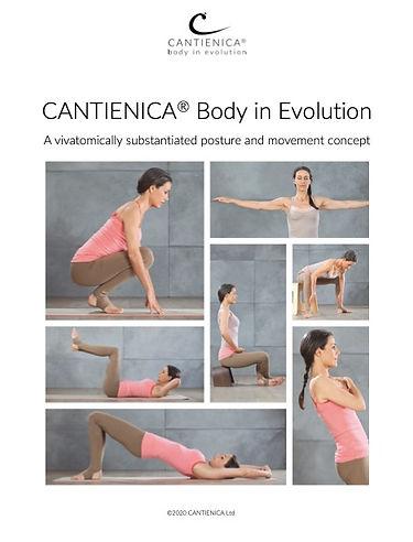 body in evolution.jpg