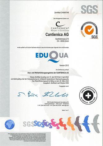 Eduqua-Diplom-2020.jpg