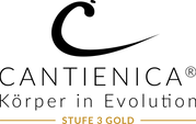 caa_logo_stufe-3-gold_rgb.png