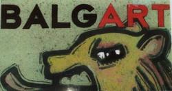 balgArt