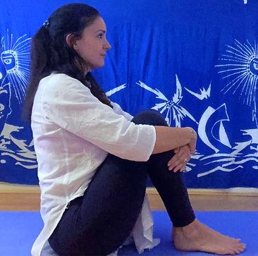 Yoga en ligne juin.jpg