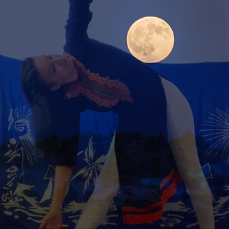 Super moon.png