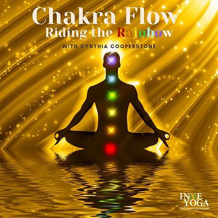 chakra-flow-preview.jpg