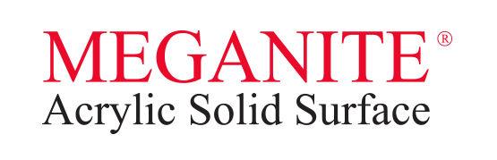Meganite Logo