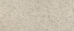 romano-white-quartz