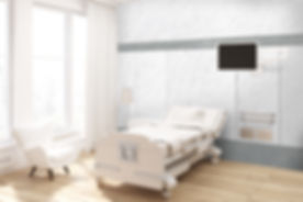 M007_Patient Room Wall Cladding.jpg