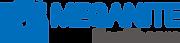 Meganite_Healthcare_Logo_Header_fix.png