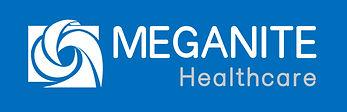 meganite-landing-logo_healcare.jpg