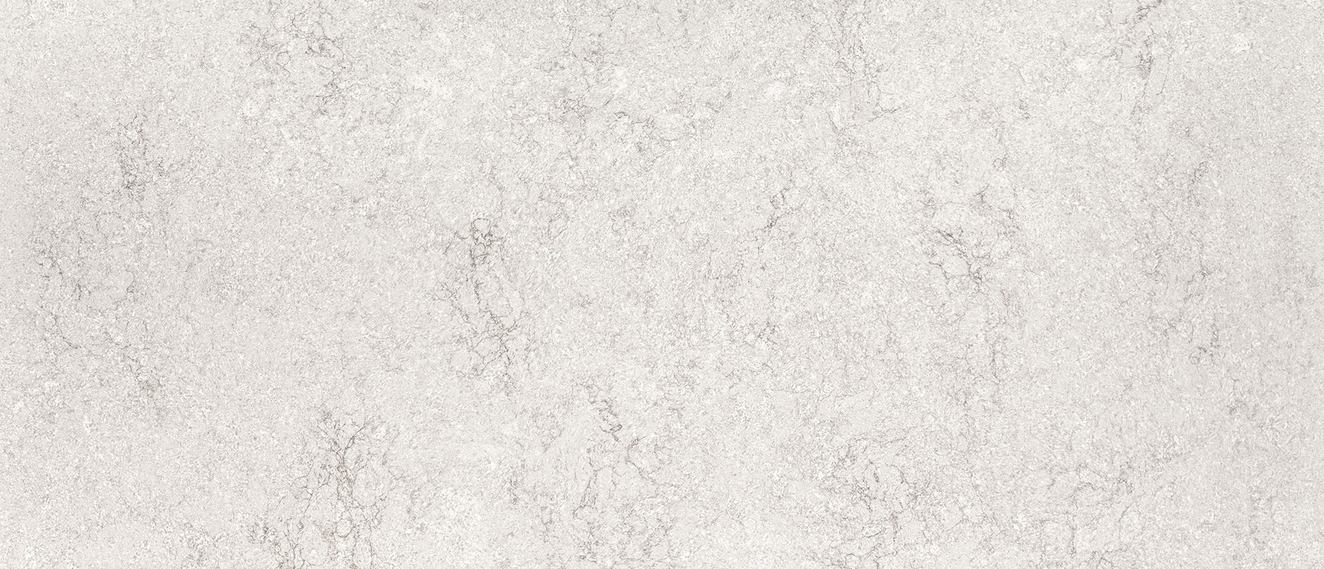 gray-lagoon-concrete-quartz