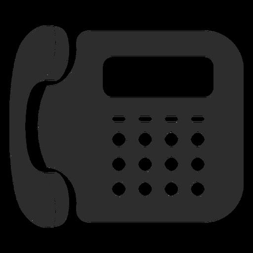 TELEPHONE CONSULTATION