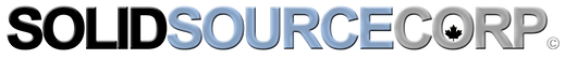 Solid Source Corp Logo