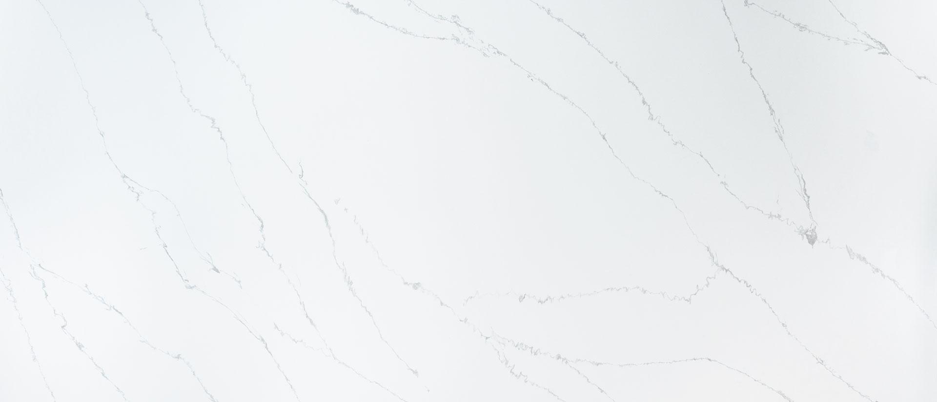 calacatta-ultra-quartz