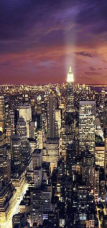 city-3-2.jpg