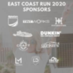 Past sponsors (6).png
