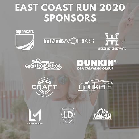 Past sponsors (6).png