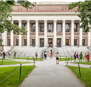 college and university.jpg