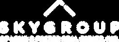 newsky_logo.png