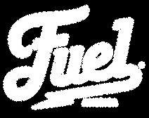 Fuel Logo_WHITE circle R.png