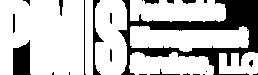 PMS Logo_White.png