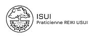 Logo + ISUI.png
