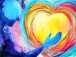 Hand to Heart MIND.jpg
