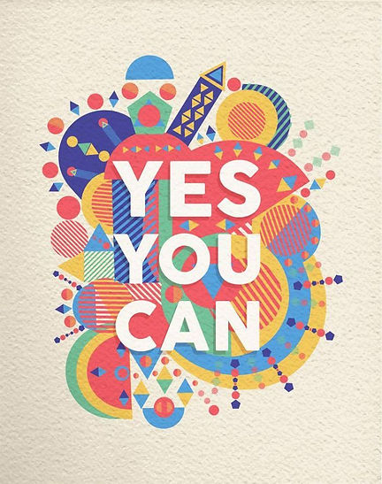 Yes You Can.jpg