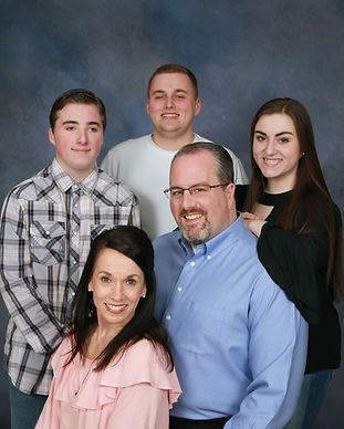 Randy family portrait.jpg