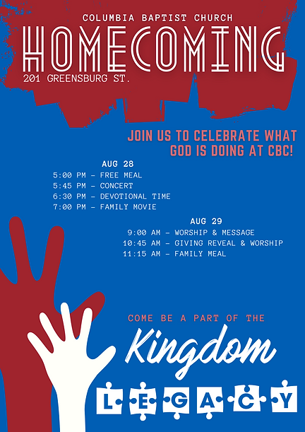 homecoming church flyer.png