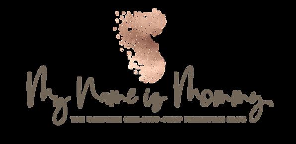main logo-01 (2).png