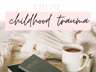 Unpacking Childhood Trauma