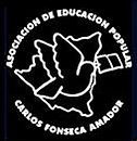 logo aepcfa.JPG