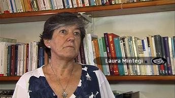 Laura Mintegi.jpg
