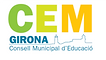 logo CEM.png