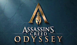 Chroma Musika in Assasin's Creed Odyssey!