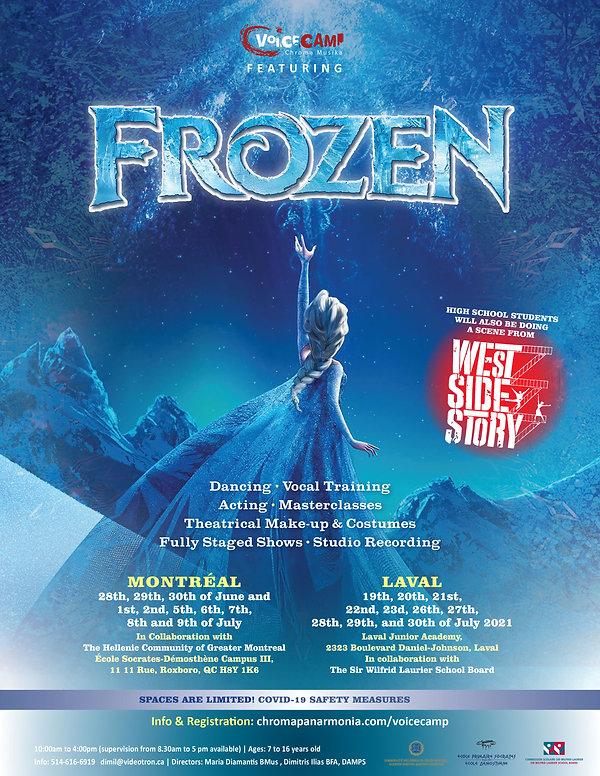 Camp-αφίσα-2021---Frozen---Laval-and-Mon