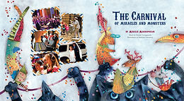 The Carnival of Miracles and Monsters