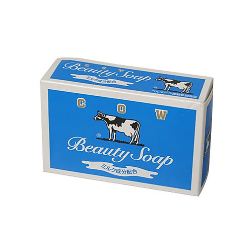 Cow Beauty Soap (Jasmine Fragrance) 135 gm