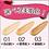 Thumbnail: Kokuryudo Point Magic Pro BB Fluid