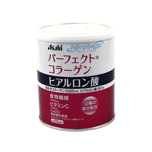 Asahi Perfect Asta Collagen (Can)