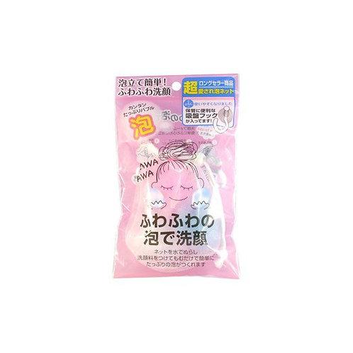 Ishihara Awa Foaming Net