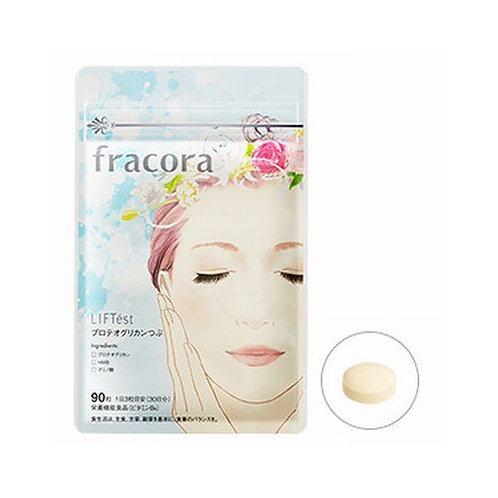 Fracora Lift'est Proteoglycan Tablets